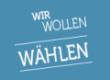 01_12_13_wollenwaehlen