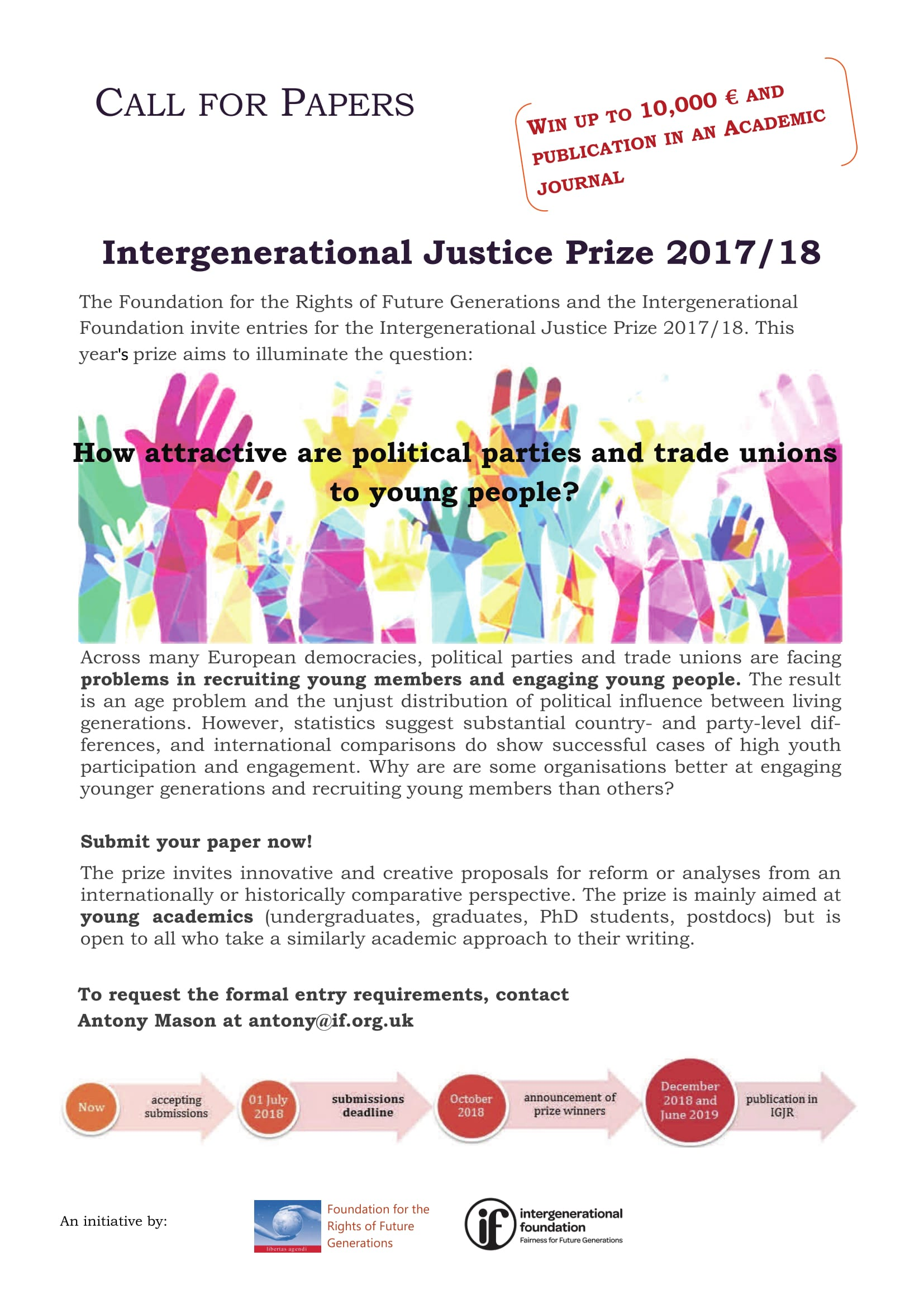 poster_intergenerational justice prize 201718-1